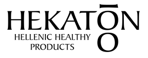 Hekaton Hellenic Healthy Products | extra virgin olive oil